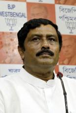 भाजपा पश्चिम बंगाल में अब विधानसभा वार वर्चुअल रैलियां आयोजित करेगी