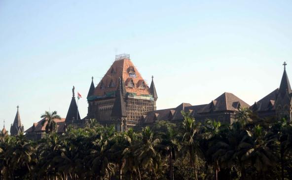 बॉम्बे हाईकोर्ट ने महाराष्ट्र सरकार से पूछा : वयस्क कलाकार काम क्यों नहीं कर सकते