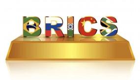 ब्रिक्स विदेश मंत्रियों की बैठक सितंबर में होगी
