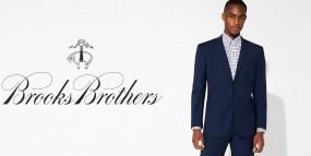 अमेरिका के राष्ट्रपतियों के पसंदीदा परिधान बनाने वाली कंपनी दिवालिया, US के 40 राष्ट्रपतियों ने पहने हैं इसके कपड़े