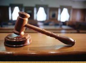 ऐसे आरोपी के खिलाफ चलेगा पॉक्सो कोर्ट में मुकदमा