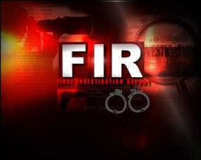 नगर निकाय कर्मचारी पर हमले के मामले में भाजपा पार्षद और उनके पति के खिलाफ मामला दर्ज