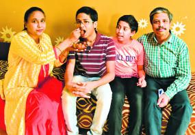 CBSE 10th का रिजल्ट घोषित : नागपुर के ओजस , आद्या और विनिल टॉपर