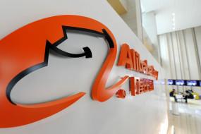 भारतीय प्रतिबंध बाद चीनी एप मेकर्स ने स्थानीय कर्मचारियों की छंटनी शुरू की