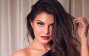 Bollywood: जैकलीन फर्नांडीज बोलीं सिनेमा सबसे खूबसूरत धोखा है