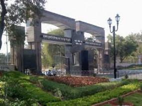 नागपुर में कालेजों की नहीं बढ़ेगी फीस, नामांकन भी नहीं होगा रद्द