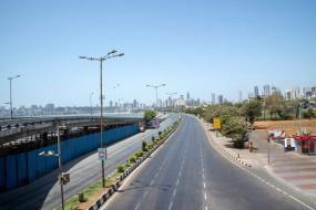 महाराष्ट्र मेंपूर्णबंदी 31 अगस्त तक बढ़ी