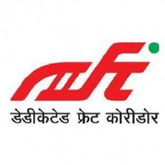 चीनी कंपनी के साथ अनुबंध समाप्त, डीएफसीसीआईएल भारतीय फर्म को देगी मौका