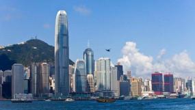 संबंधित कानून के कार्यान्वयन में पूरी तरह से सहयोग करें : हांगकांग अधिकारी