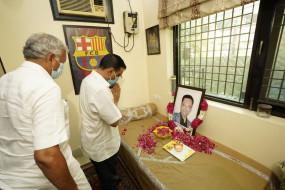 दिल्ली में कोरोना मामलों में गिरावट : केजरीवाल