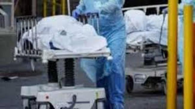 कोरोना : अकोला में एक की मौत, बुलढाणा में 18  नए संक्रमित, वाशिम में मिले 7