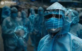 Coronavirus in India: देश में मरीजों का आंकड़ा 7 लाख के पार पहुंचा, 24 घंटे में 22,252 नए केस