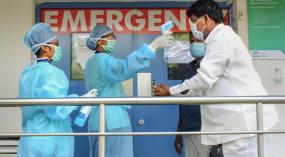 Corona in India: देश में 24 घंटे में 29,429 नए केस, संक्रमितों की संख्या 9.36 लाख के पार