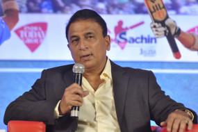 क्रिकेट जगत ने गावस्कर को उनके 71वें जन्मदिन पर दी बधाई