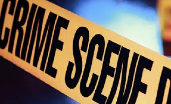 नागपुर शहर में बढ़ा क्राइम :  हमला, चोरी और हत्या का प्रयास