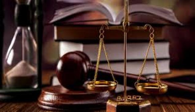 अजब-गजब: जब अपराधियों को मिली ऐसी सजा, जिन्हें सुन आप भी रह जाएंगे हैरान