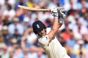 क्रिकेट: आयरलैंड सीरीज के लिए इंग्लैंड वनडे टीम से जुड़े डेनले