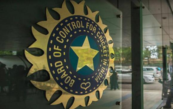 क्रिकेट: शिविर को लेकर उत्सुक है दिल्ली कैपिटल्स, अंतिम फैसला IPL जीसी मीटिंग के बाद होगा