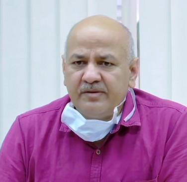 कोरोना संकट: दिल्ली स्टेट यूनिवर्सिटीज की परीक्षाएं रद्द, इस आधार पर दी जाएगी डिग्री