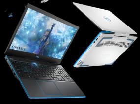 डेल ने भारत में 2020 गेमिंग लैपटॉप के पोर्टफोलियो का अनावरण किया