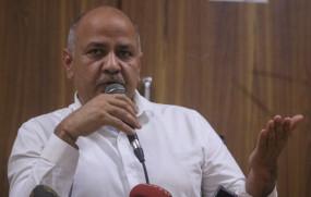 राजस्व घाटा के बावजूद दिल्ली में जारी रहेगी बिजली-पानी पर सब्सिडी