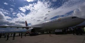 नेपाल में घरेलू, अंतर्राष्ट्रीय उड़ानें 17 अगस्त से शुरू होंगी