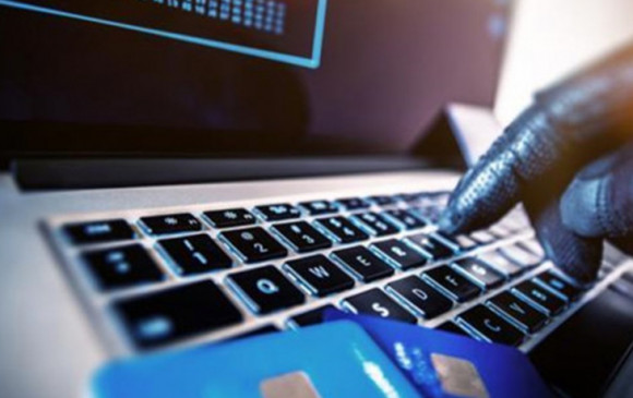 E-Commerce कंपनियों को बताना होगा, आयात किया हुआ उत्पाद किस देश का है : सरकार