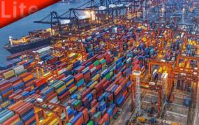 महामारी की स्थिति में चीन में आर्थिक पुनरुत्थान का आधार मजबूत