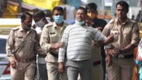 एनकाउंटर ने ही खत्म किया मुंबई से अंडरवर्ल्ड का राज, पूर्व एनकाउंटर स्पेशलिस्ट ने ठहराया सही