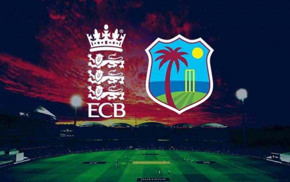 ENG VS WI: तीसरा टेस्ट मैच आज से, वेस्टइंडीज के पास इंग्लैंड की धरती पर 32 साल बाद टेस्ट सीरीज जीतने का मौका