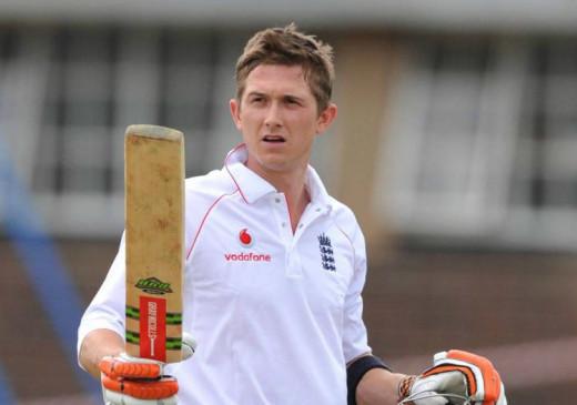 क्रिकेट: इंग्लैंड ने बायो सिक्योर एनवायरमेंट में रह रहे 5 खिलाड़ियों को किया रिलीज, आयरलैंड सीरीज के लिए वनडे टीम से जुड़ेंगे डेनली