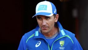 विश्व क्रिकेट की बेहतरी के लिए इंग्लैंड का दौरा, आईपीएल चाहते हैं लैंगर