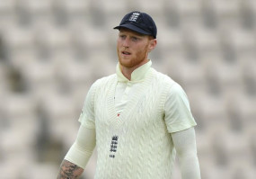 Eng vs WI,1st Test, Day 3: तीसरे दिन के खेल खत्म, वेस्टइंडीज को 99 रनों की बढ़त, स्टोक्स ने 4 विकेट झटके