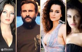 Nepotism: सैफ अली खान ने कहा- फिल्म इंडस्ट्री में होता है भेदभाव, मैं भी शिकार हुआ, ये फिल्म स्टार भी निकाल चुके हैं भड़ास