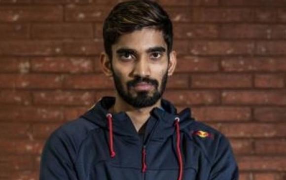 धोनी को दोबारा खेलते हुए देखने के लिए उत्साहित हूं : श्रीकांत