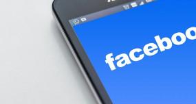 फेसबुक ने हटाए ट्रंप के सहयोगी से जुड़े 100 से अधिक फेक अकाउंट