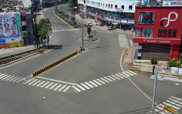 Fake News: मध्यप्रदेश में दोबारा लगेगा सम्पूर्ण लॉकडाउन, जानें क्या है वायरल दावे का सच