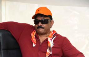 पवन कल्याण के प्रशंसकों ने राम गोपाल वर्मा के ऑफिस पर किया हमला