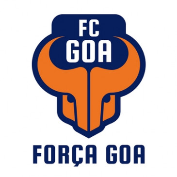 एफसी गोवा ने स्पेनिश फॉरवर्ड इगोर के साथ किया करार