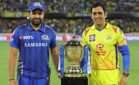 क्रिकेट: BCCI अब नहीं करेगा ICC के टी-20 वर्ल्ड कप पर फैसले का इंतजार, शुरू की इसी साल IPL-13 कराने की तैयारियां