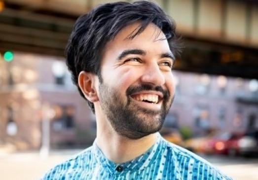 न्यूयॉर्क स्टेट एसेम्बली के लिए फिल्मकार मीरा नायर के बेटे का चुना जाना तय