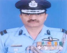 IAF: राफेल उड़ाने वाले पहले भारतीय पायलट बने कश्मीर के हिलाल अहमद
