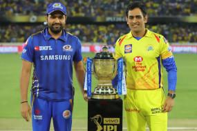 क्रिकेट: चेयरमैन बृजेश पटेल ने कहा- IPL के लिए 19 सितंबर-8 नवंबर की विंडो तय की है, फाइनल डिसीजन अगले सप्ताह गवर्निंग काउंसिल की मीटिंग में होगा