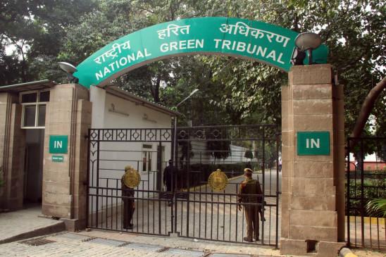 गैस लीक : एनजीटी ने मुआवजा राशि 2 सप्ताह में देने के निर्देश दिए