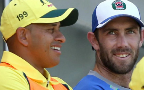 क्रिकेट: ऑस्ट्रेलिया ने इंग्लैंड दौरे के लिए 26 सदस्यीय टीम का किया ऐलान, मैक्सवेल और ख्वाजा की एक साल बाद टीम में वापसी