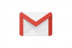 जीमेल यूजर्स के पास स्पैम संदेशों की भरमार, कंपनी ने कहा, समस्या समाप्त