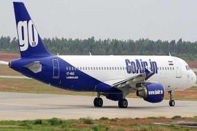 अपने आसपास की जितनी सीट चाहें बुक करा सकेंगे GoAir के ग्राहक, एक ही PNR पर मिलेगी सुविधा