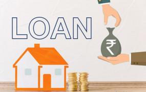 Good News: SBI समेत इन सभी बैंकों ने की MCLR में कटौती, लोन लेने वाले ग्राहकों को मिलेगा फायदा