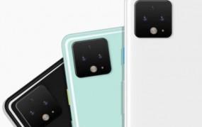 Google Pixel 4A के 3 अगस्त को लॉन्च होने की संभावना