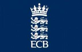 ग्रेटर मैनचेस्टर में बढ़े लॉकडाउन का पहले टेस्ट पर असर नहीं : ईसीबी
